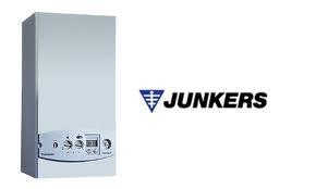 Caldaie-Junkers