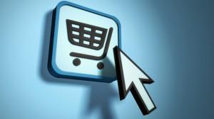 dieci_milioni_di_web_shopper_italiani_non_fanno_acquisti_on_line_1087