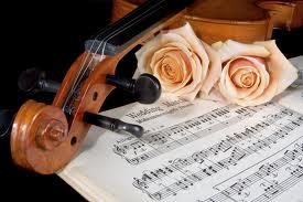 MusicaMatrimonio