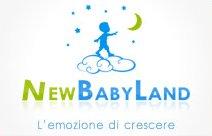 NewBabyLand-Logo